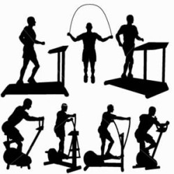 Why Cardio Isn't Necessary for Weight Loss