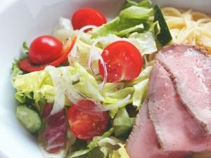 dexaprine diet