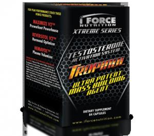 tropinol